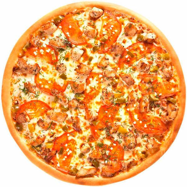 Пицца Маэсто